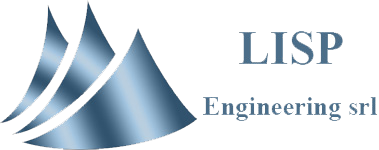 Lisp Engineering srl