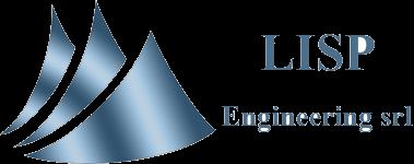 Lisp Engineering srl